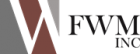 FWM Inc. Logo